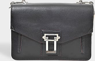 2 verified Proenza Schouler coupons and promo codes as of Nov Popular now: Sign Up for Proenza Schouler Email Newsletters and Receive Exclusive News & Updates. Trust Coupons.