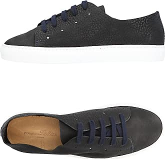 FOOTWEAR - Low-tops & sneakers Profession Bottier