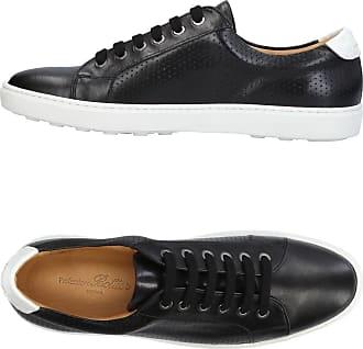 FOOTWEAR - Low-tops & sneakers Profession Bottier