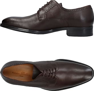 FOOTWEAR - Lace-up shoes Profession Bottier