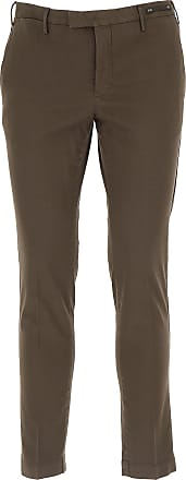 Pants for Women On Sale, Musk, polyestere, 2017, 28 PT01