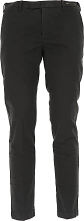 Pants for Women On Sale, Black, Cotton, 2017, 28 6 PT01