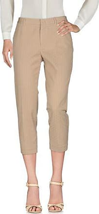 TROUSERS - Shorts H2O Luxury