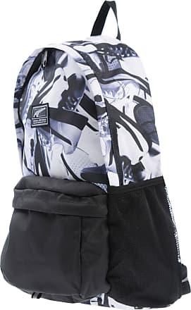 Puma PRIME STREET BACKPACK SWAN - HANDBAGS - Backpacks & Fanny packs su YOOX.COM