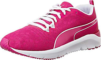 Sttrainerevof6 - Chaussures de Fitness - Homme - Rose (Pink/Purple 10) - 38 EU (5 UK)Puma