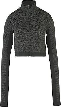 EVOKNIT CROPPED JACKET - TOPWEAR - Sweatshirts Puma