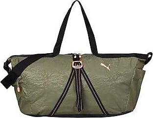 Puma VR COMBAT SPORTS BAG - LUGGAGE - Travel & duffel bags su YOOX.COM