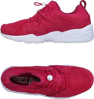 PLATFORM VEG - CHAUSSURES - Sneakers & Tennis bassesPuma
