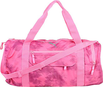 CATH KIDSTON x DISNEY LUGGAGE - Beauty cases su YOOX.COM