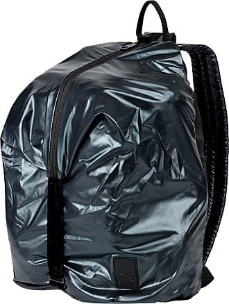 Puma Prime Backpack Metallic - HANDBAGS - Backpacks & Fanny packs su YOOX.COM