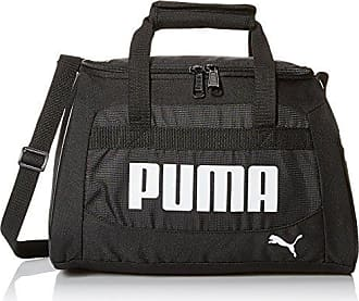 Puma PRIME STREET BACKPACK SWAN - HANDBAGS - Backpacks & Fanny packs su YOOX.COM