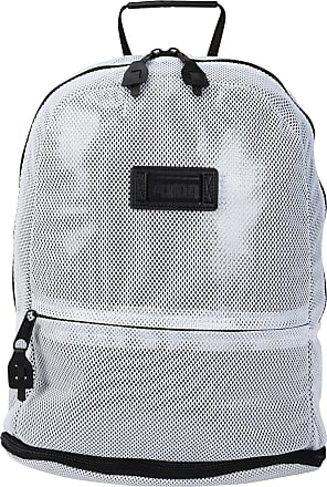 STANCE BACKPACK - BAGS - Backpacks & Bum bags Puma