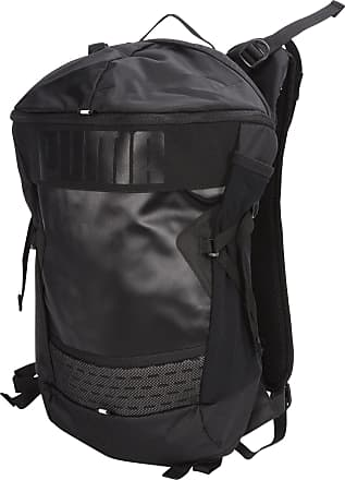 Puma Pace Zip-out Backpack - BAGS - Backpacks & Bum bags Puma