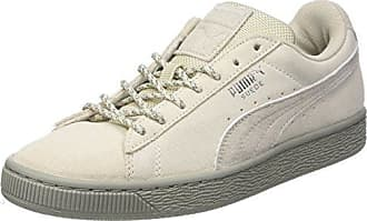 Puma Unisex Adulti dei Rider Low Top Scarpe Da Ginnastica UK 4.5