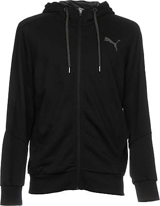 CROPPED BOMBER - TOPWEAR - Sweatshirts Puma