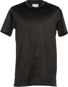 Classics Structured Tee - TOPWEAR - T-shirts Puma