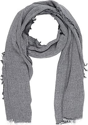 ACCESSORIES - Scarves Orleani