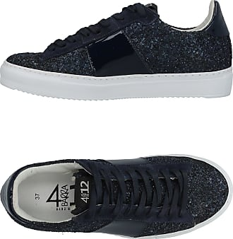 FOOTWEAR - Low-tops & sneakers on YOOX.COM Quattrobarradodici