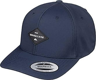 QS Cappellino Papa Cap - ACCESSORIES - Hats Quiksilver