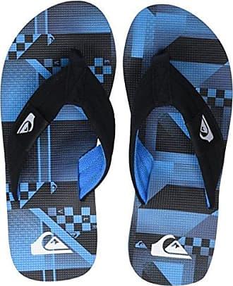 Vingino - Sandalias de Material Sintético para niño Azul azul, color Azul, talla 31 EU