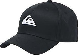 QS Cappellino Decades - ACCESSORIES - Hats Quiksilver