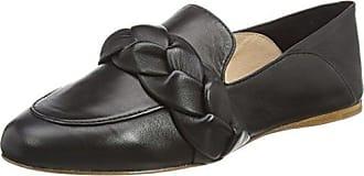 Rachel Zoe Burke Braid, Zapatillas para Mujer, Rosa (Blush 669), 37 EU