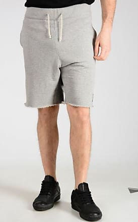Shorts for Men On Sale in Outlet, Mountain Green, Cotton, 2017, 38 Ralph Lauren