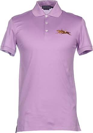 TOPWEAR - Polo shirts Tortuga