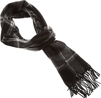 Scarf for Women On Sale, Bordeaux, Wool, 2017, Universal Size Gucci