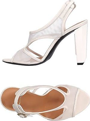 Chaussures - Sandales Raoul