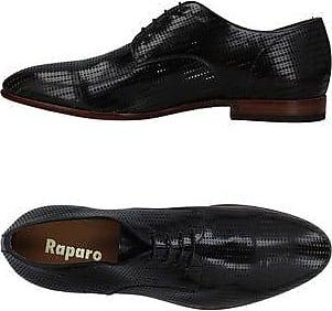 Chaussures - Chaussures À Lacets Raparo