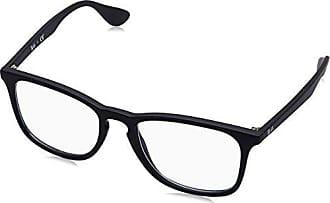 545cc548e4 montature occhiali da vista bambini ray ban - spedizione e reso ...