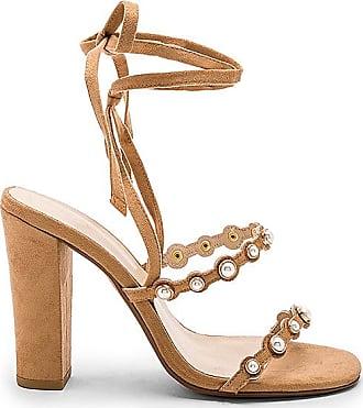 Odette Heel in Black. - size 5.5 (also in 6,6.5,7,7.5,8,8.5,9,9.5) Raye