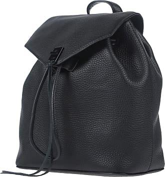 Rebecca Minkoff HANDBAGS - Backpacks & Fanny packs su YOOX.COM