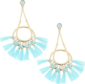Mercantia JEWELRY - Earrings su YOOX.COM