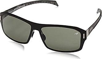 lunettes de sport 1278 produits jusqu 39 40 stylight. Black Bedroom Furniture Sets. Home Design Ideas