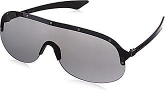 lunettes de soleil red bull racing eyewear achetez d s 108 49 stylight. Black Bedroom Furniture Sets. Home Design Ideas