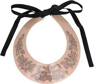 Red Valentino JEWELRY - Necklaces su YOOX.COM