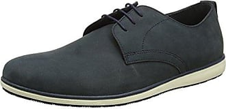 Churton, Bottes Homme - Brown (Tan Leather) - 42 EU (8 UK)Redtape