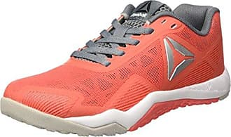 Wmns Juvenate, Zapatillas de Deporte para Mujer, Naranja (Total Crimson/Ttl Crimson-Wht), 39 EU Nike