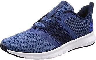 SPRINT TR - Zapatillas de entrenamiento - blue/white