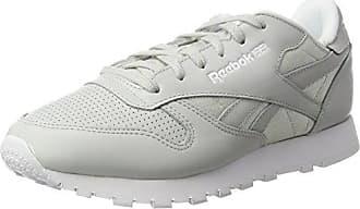 Reebok Trainflex Blk/Wht/Met Silver/Grey, Schuhe, Sneaker & Sportschuhe, Sneaker, Grau, Lila, Female, 37