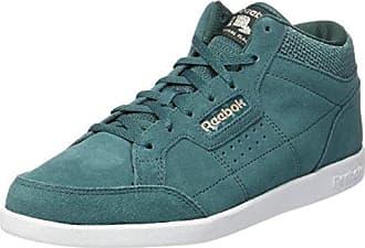 Reebok Classics Damen Royal Anfuso Sneakers Braun