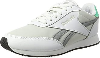 Reebok Zapatillas de Nordic Walking Para Mujer Steel/Yellow/White/Grey 40