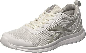 pretty nice 975cc 0a96a ... Air Max Tavas SchwarzSchwarzWeiß Schuhe,Nike Classic Cortez 15 Nylon  Bright HochroteWeiß Schuhe,. ReebokReebok Astroride Walk WalkingschuheDamen  ...