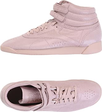 F/S HI OG LUX - CHAUSSURES - Sneakers & Tennis montantesReebok