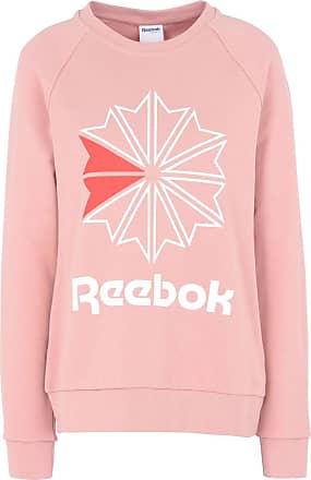 TOPWEAR - Sweatshirts Reebok