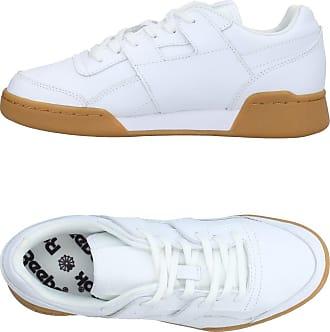 FOOTWEAR - Low-tops & sneakers on YOOX.COM Reebok