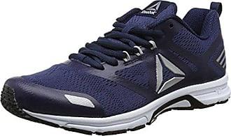 best service 4501b e7caa Reebok Speedlux 2.0, Chaussures de Running Entrainement Homme, Bleu  (Collegiate Navy Smoky