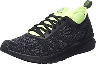 Bd4155, Chaussures de Gymnastique Homme, Noir (Blackcollegiate Navy), 47 EUReebok